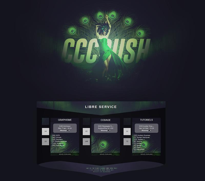 CCCrush VizCCC5