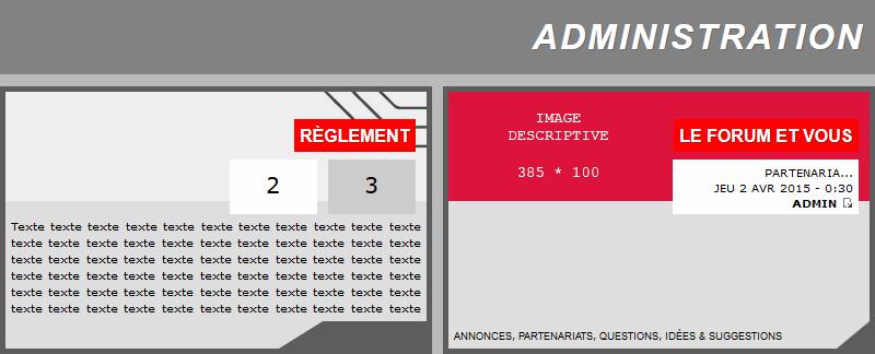 [50] Catégories TCAT50