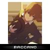 [100] Renders IBAC1