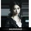 [100] Renders IHMAN6