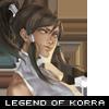 [100] Renders IKORRA1