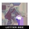 [100] Renders ILB2