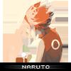 [100] Renders INARU2