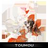 [100] Renders ITOUH1