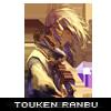 [100] Renders ITOUK1