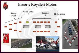 EscorteMotoResiz.jpg