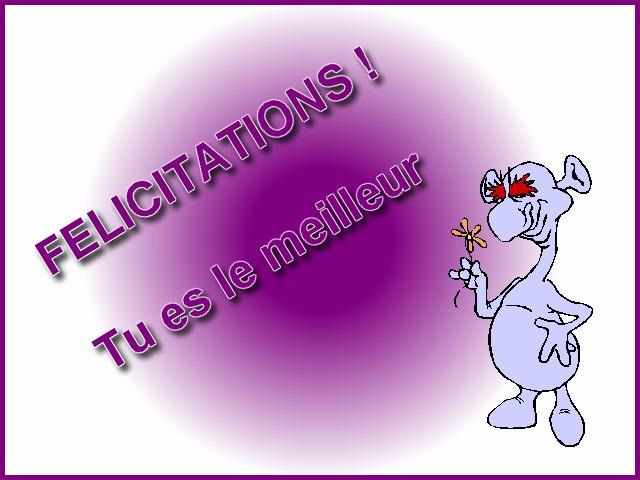 5.Félicitations 004