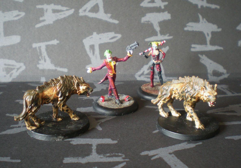 Les Hyènes d'Harley DSCN5627