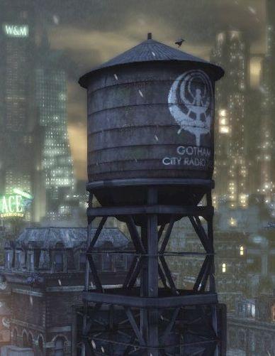 [Arkham City] Doucement mais surement ... - Page 3 2013-10-21_00014