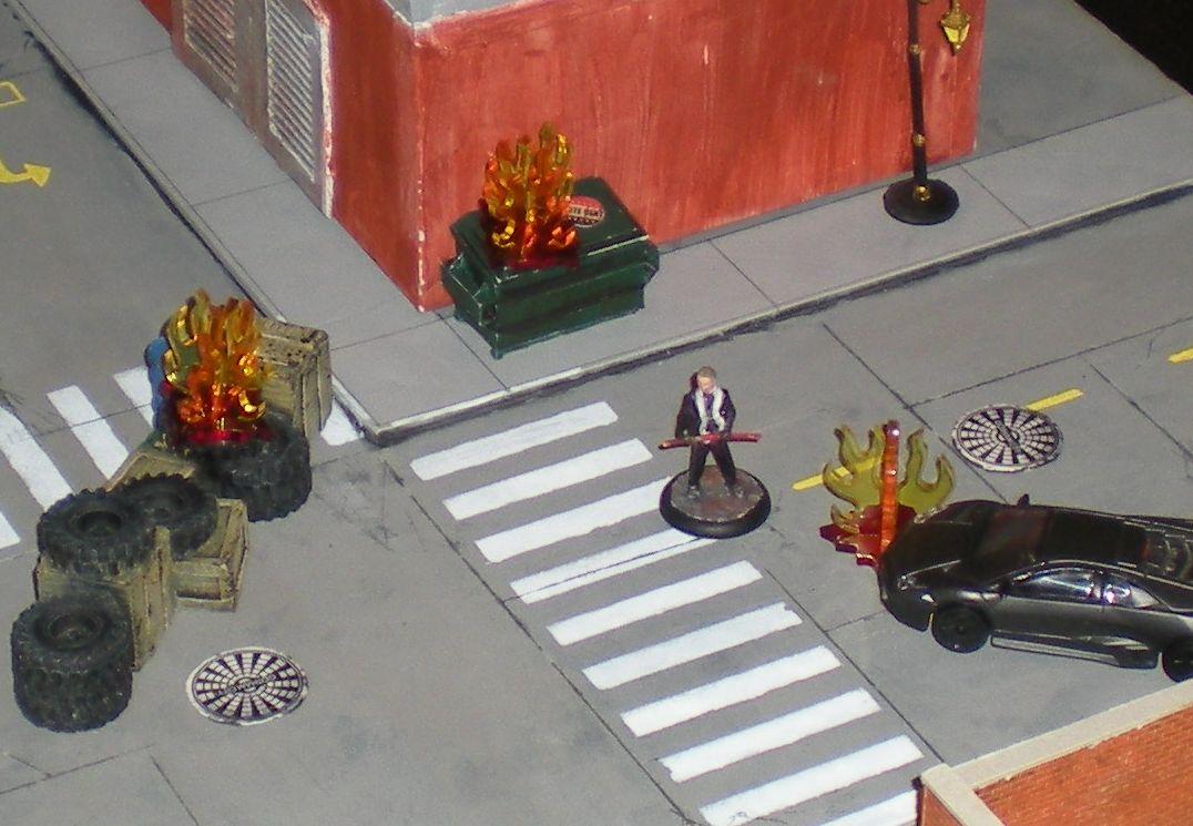 Au feu ! Au feu ! DSCN3570