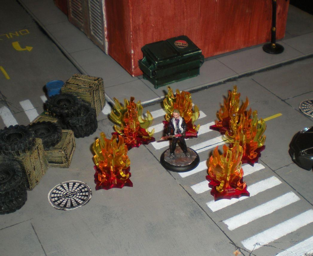 Au feu ! Au feu ! DSCN3571