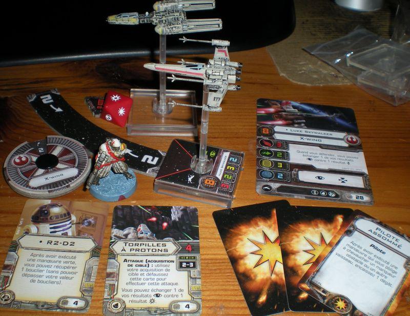 X-Wing - Page 2 DSCN1791