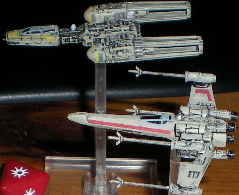 X-Wing - Page 2 DSCN1791b