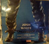 Josh White P1000086