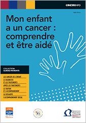 ob_975bfb_les-cancers