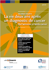 couv-vie2ans-apres-cancer