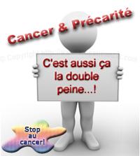 logo-double-peine