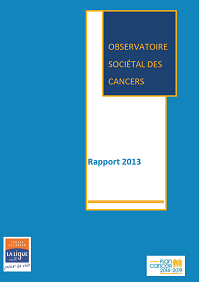 obs-societal-cancer2013