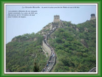 Chine pps Annick
