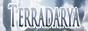 Terrdarya