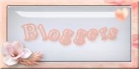 jadeClolitabloggers2.jpg