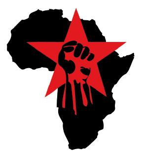 http://www.archive-host.com/files/1892825/605fe43860be87b04aa41ccaf04344885422138f/afrique-en-lutte.png