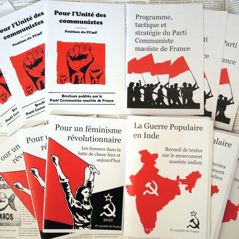 http://www.aht.li/2055598/brochures_pcmf.JPG