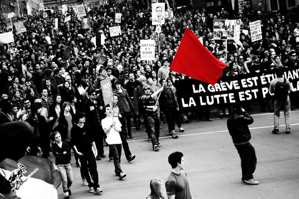 http://www.archive-host.com/files/1757194/605fe43860be87b04aa41ccaf04344885422138f/quebec-student-strike-red-flag.jpg