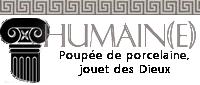 Humain(e)