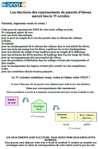 http://www.aht.li/2172519/Affiche_Elections.jpg