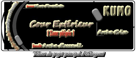 Projet Clanique Plans_Kumo_Ita_2