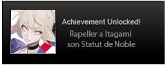Une tombe parmi tant d'autres ... [ PV Shuuhei ] Achievement_unlock_Shuuhei