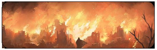 2/Final. L'Empire du Feu Burning_Kumo