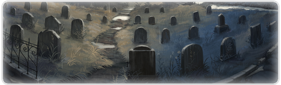 Une tombe parmi tant d'autres ... [ PV Shuuhei ] En_tete_graveyard