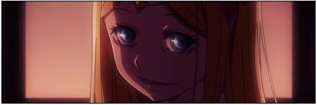 Mise en garde ? [PV : Itagami] - Page 2 Itagami_Yandere_eyes