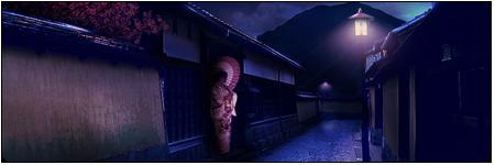 Mise en garde ? [PV : Itagami] - Page 2 Iwa_Nigth