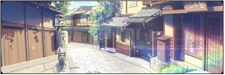 Itagami-sensei? [PV Metaru Itagami] Ruelles_Iwa