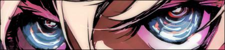 Itagami-sensei? [PV Metaru Itagami] Silent_Rage_Ita