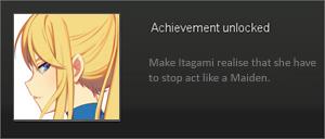 Impulsion [M. Itagami] Steam_Achievement_Akina