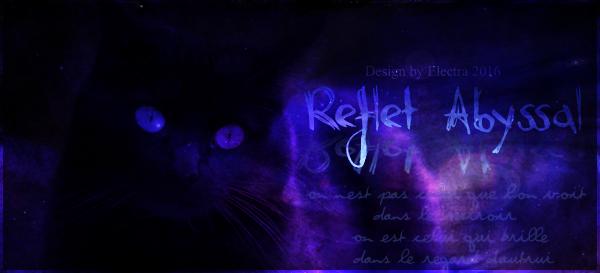 Electra's Light [Fermé] Reflet_Abyssal