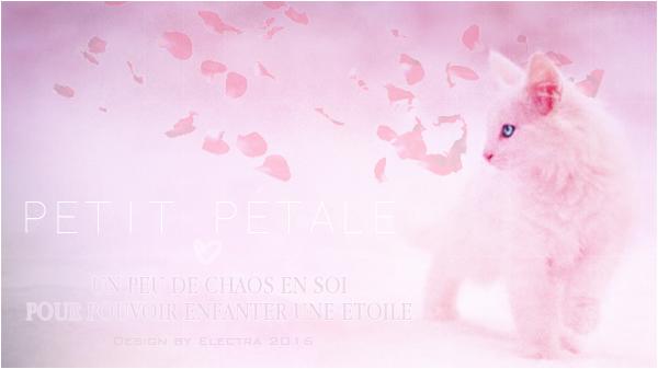 Electra's Light [Fermé] Sign_Petit_Petale