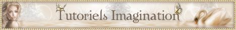 Graphic Imagination tutoriel