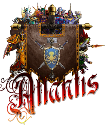 Modalité de retrait d'un Perso principal ou rerol de la guilde  Logo_atlantis_350