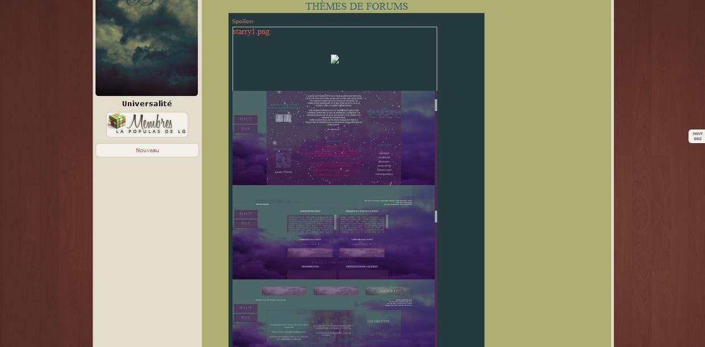 http://www.archive-host.com/files/1945740/9a6c1018475d5e453c3a3fffce3eed672d8a23f6/screen1.png