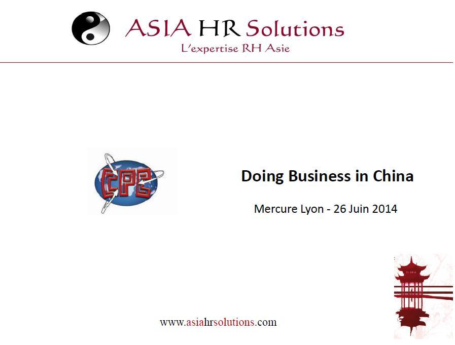 http://www.aht.li/2410902/asia_hr_solutions.JPG