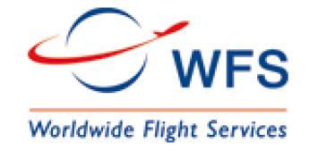 http://www.aht.li/2306431/logo_wfs_court.JPG