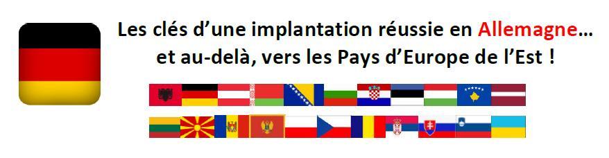 http://www.aht.li/2595876/banniere_allemagne_19032015.JPG