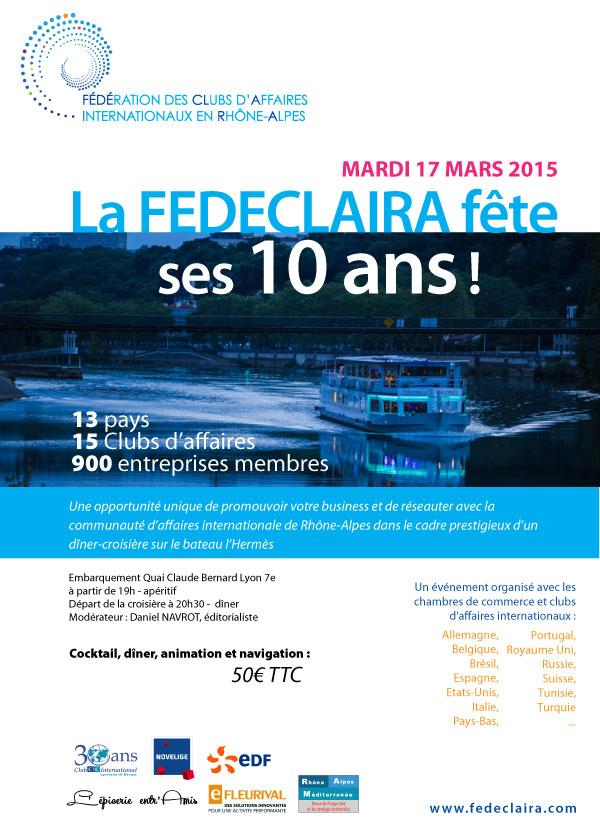 http://www.aht.li/2595838/invitation_fedeclaira_finale.jpeg