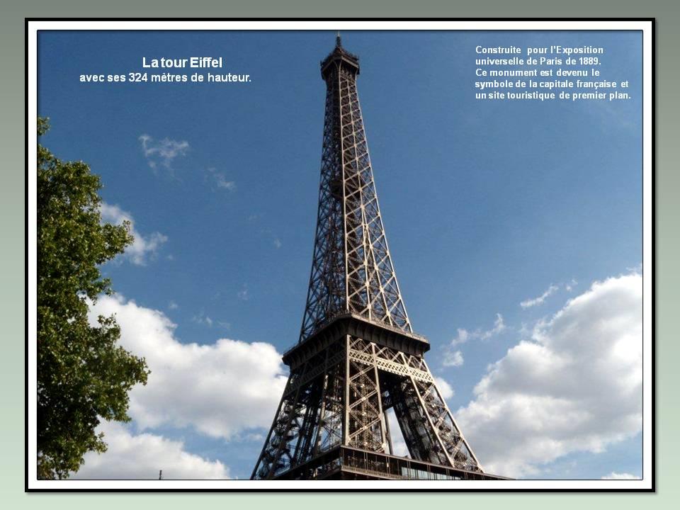 pps PARIS Annick
