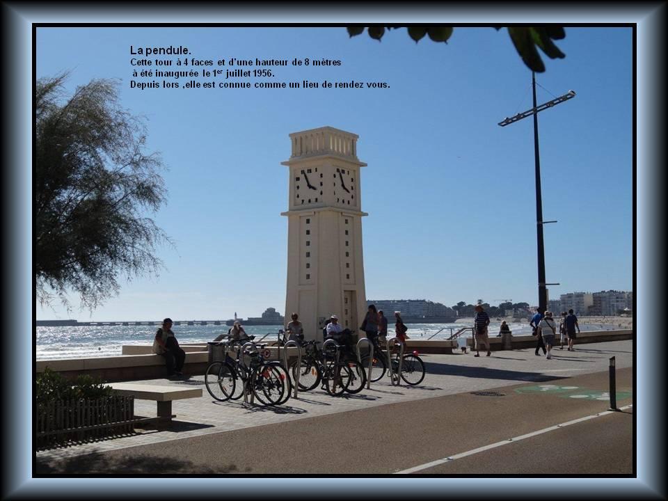 pps Lisbone  Annick